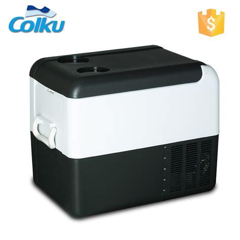 frigo box auto frigo box buy frigo box frigo box frigo box product on
