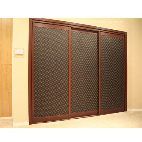 sliding cabinet doors hardware sliding cabinet door guide cabinet doors