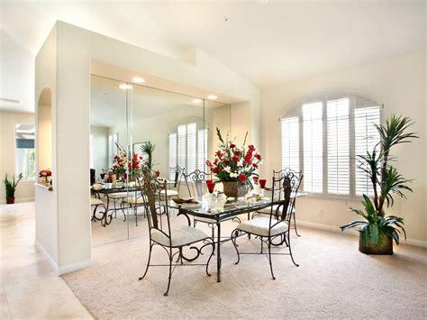 Romantik Und Moderne by Bathroom Best Idea Room Architecture Design Dinner