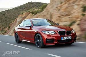 Bmw Serie 2 2017 : bmw 2 series coupe and 2 series convertible get the mildest of updates for 2017 cars uk ~ Gottalentnigeria.com Avis de Voitures