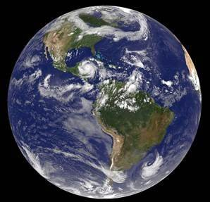 What makes Earth so special? - Technology & science ...
