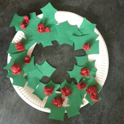 christmas decorations for toddlers with construction paper 45 crafts for 3 year olds how wee learn