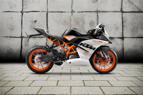 Review Ktm Rc 250 by Ktm Rc 250 Price In Malaysia Reviews Specs 2019