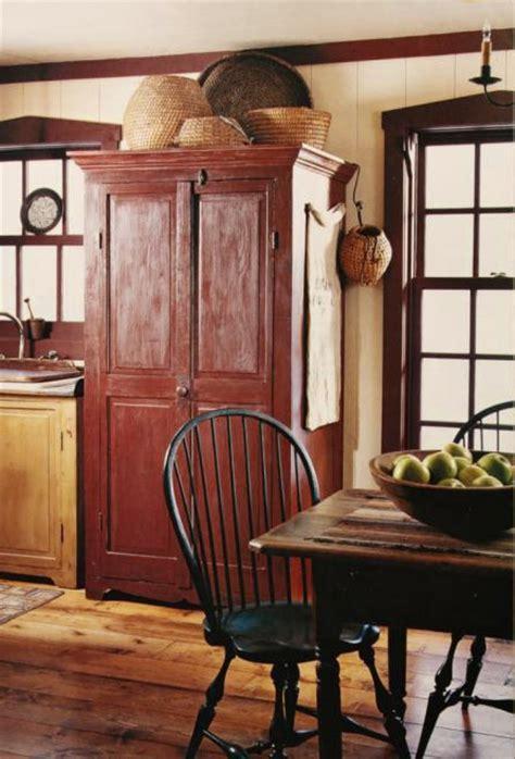 primitive kitchens pinterest ask home design