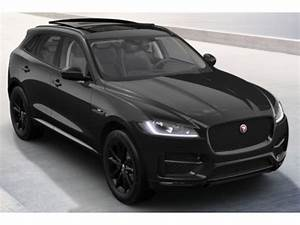 Jaguar 4x4 Prix : jaguar f pace 2 0d 180ch r sport bva8 neuve 4x4 perpignan 66 au prix de 70418 euros annonce ~ Gottalentnigeria.com Avis de Voitures