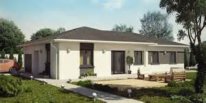 demeures caladoises collection bahamas moderne maison de plain pied