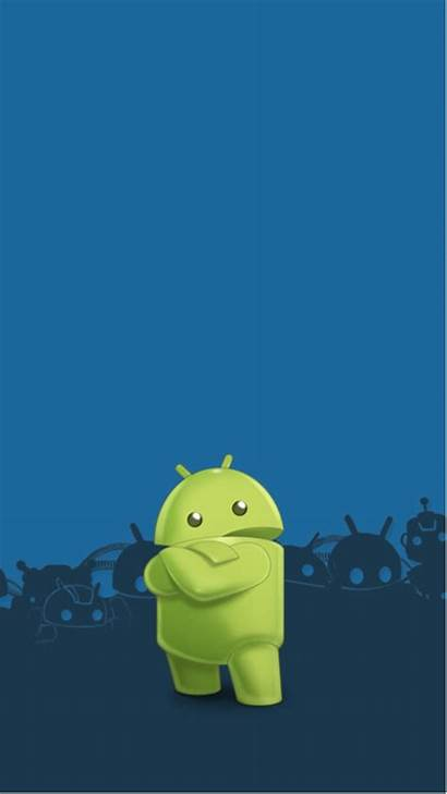 Android Wallpapers Samsung Galaxy S4 Qr Scan