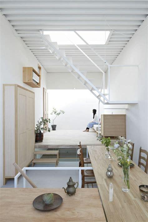 d馗oration japonaise chambre meuble chambre japonais raliss com