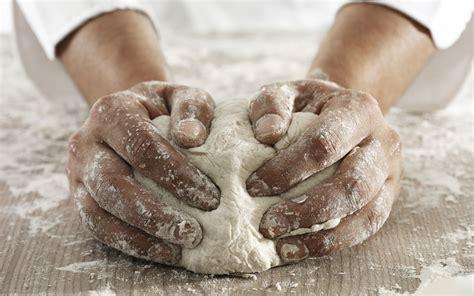 chris biancos homemade pizza dough