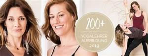 Ausbildung 2019 Stuttgart : yogaloft stuttgart ausbildung ~ Jslefanu.com Haus und Dekorationen