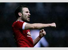 FA Cup Derby County 13 Manchester United Ryan Giggs