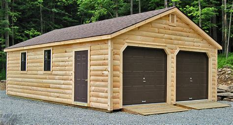 diy garage kits how much to build a garage on side of the house uk