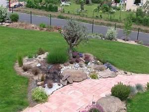 Amenagement paysager des idees et des conseils utiles for Decoration de jardin avec des galets 12 installer un bassin dans mon jardin