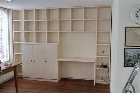 bureau winnie kinderbureau zelf maken interieur meubilair ideeën