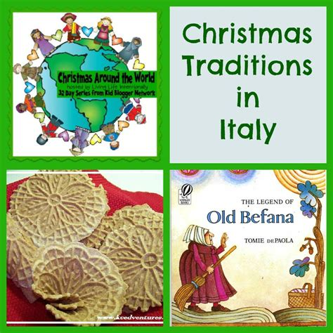 art project for italian christmas tradition around the world italy ideas activities in italy italian