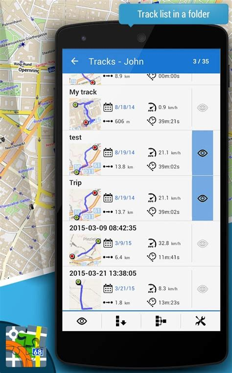 locus map pro outdoor gps navigation and maps android