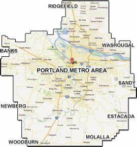 Portland Oregon Vending Machine | Sales, Service, Leasing ...