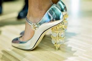 Tendance Chaussures Automne Hiver 2016 : tendances rentr e quelles chaussures pour l automne ~ Melissatoandfro.com Idées de Décoration