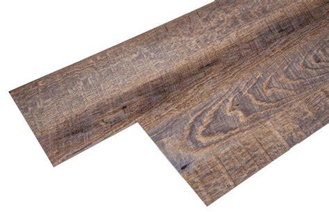 floor mats dreamcarz top 28 vinyl plank flooring wear layer with thick wear layer wood look series vinyl tiles