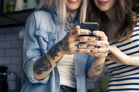 Arm Sleeve Tattoo App