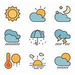 Weather Forecast Report Icon Transparent Meteo Frosinone