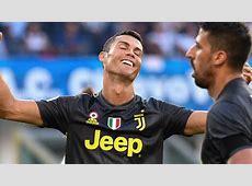 Berita Juventus Majal Di Laga Debut, Massimiliano