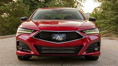 Acura Tlx 2021 Wallpapers Pixel