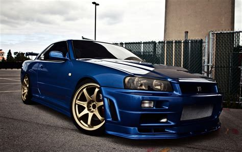 nissan skyline wallpapers top  nissan skyline