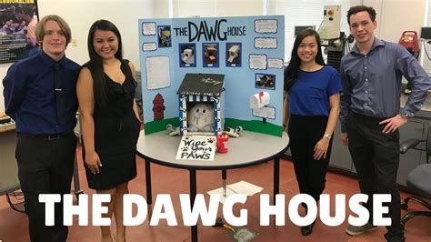 The Dawg House by The Dawg House Easley Summer 2017