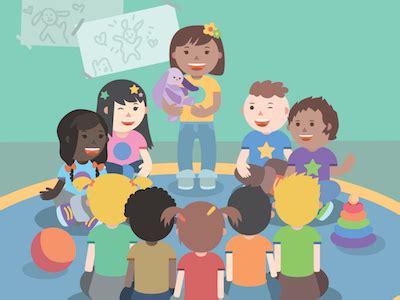 himama early education nation