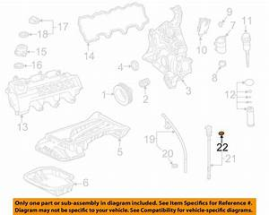 2000 Mercedes Ml320 Fuse Box Location