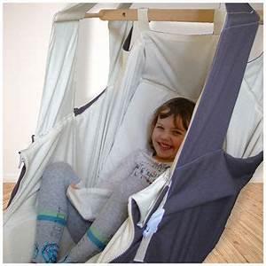 Sessel Für Kleinkinder : nutzungsdauer der wombagee federwiege wombagee ~ Markanthonyermac.com Haus und Dekorationen