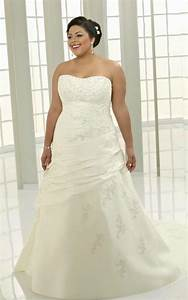 corset wedding dresses plus size With plus size bustier for wedding dress