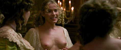 Nude Video Celebs Actress Kate Winslet