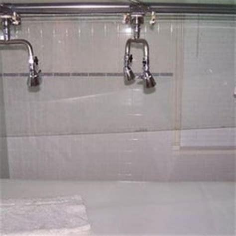 table shower san jose photos for asian yelp