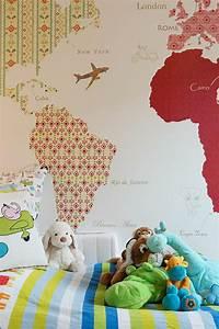 Dcorer Un Pan De Mur Avec Nos Ides En 42 Photos Boho