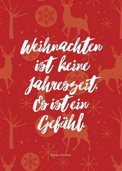 weihnachtsgruesse sprueche zu weihnachten downloaden