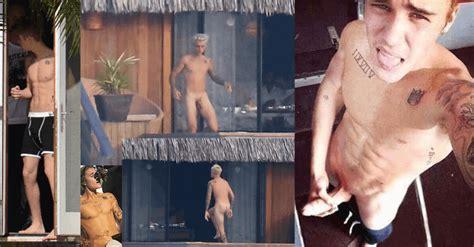 Justin Long Dick - Ebony Hardcore Porn
