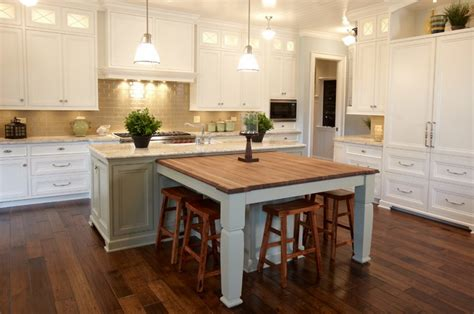 kitchen island table ideas awesome island kitchen table ideas with frosted glass