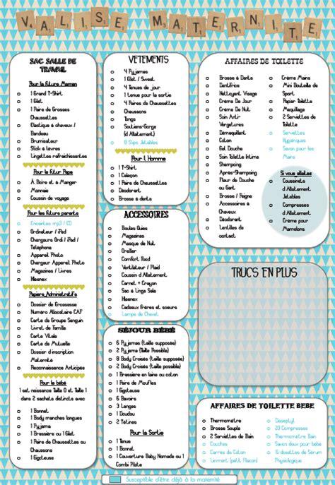 liste chambre bébé 17 meilleures idées à propos de liste de naissance sur