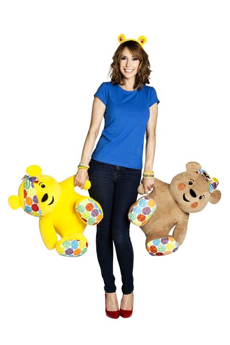 17 Best Images About Pudsy On Pinterest  Rice Crispy Cake, Children In Need Cakes And Children