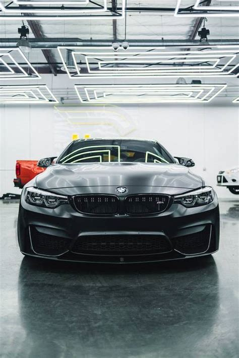 bmw    stopping production foundry planetcom