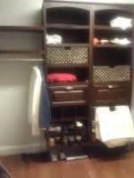 1000 images about closet on allen roth no