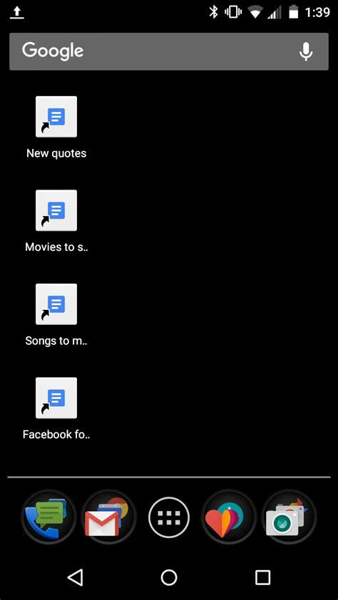 add  shortcut    google drive