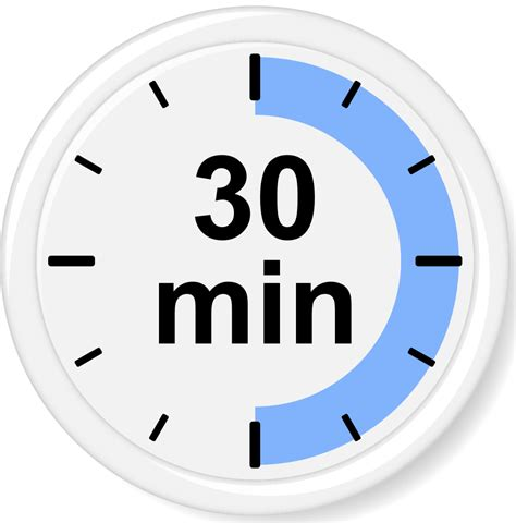 How to be a 30 minute trader - QUANTLABS.NET