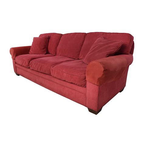 crate and barrel sofa reviews crate and barrel davis sleeper sofa review mjob blog