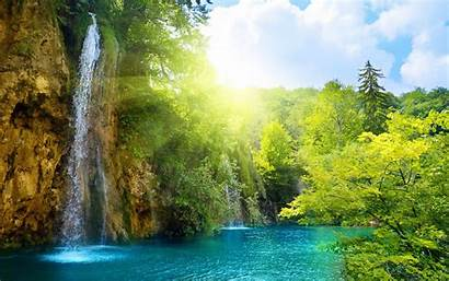 Nature Wallpapers Latest