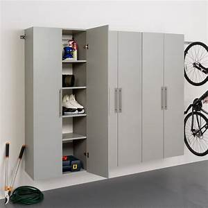 garage cabinets how to choose the best garage storage With kitchen cabinets lowes with garage wall art ideas