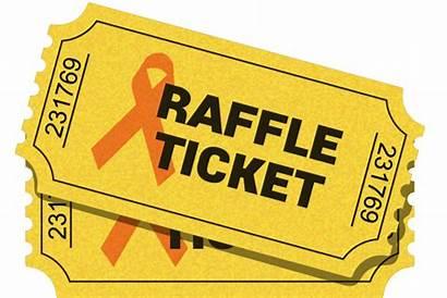 Raffle Fundraising Choice Raise Tickets Winner Winners