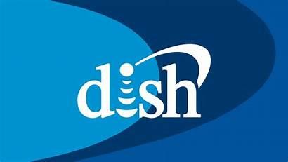 Dish Network Logos Directv Logodix Shapes Brands